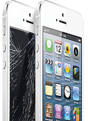 iphone-reparatur-stuttgart_home-1